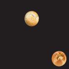 Pan Lab函館のロゴ